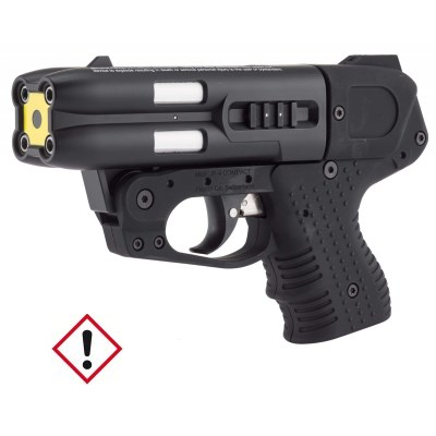 JPX4 Jet Defender Compact