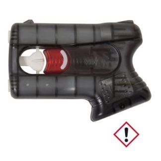 Pistolet au poivre Guardian Angel II