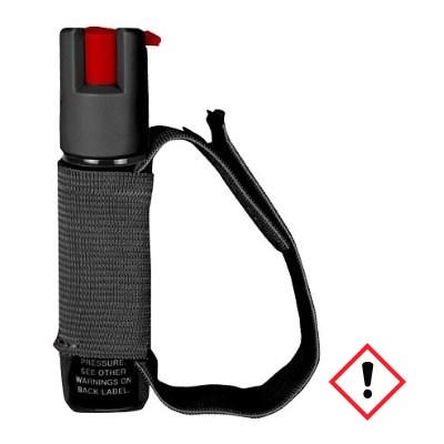 Spray au poivre Sabre Red Jogger