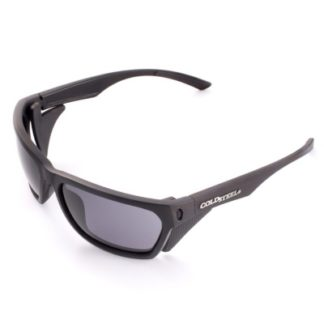 Sonnenbrille Battle Shades Mark III