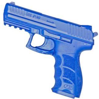 Pistolet d'entraînement HK P30