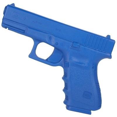 Trainingspistole Glock 19