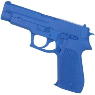 SIG P220