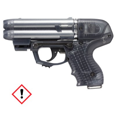 JPX6 Jet Protector