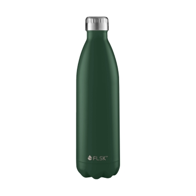 FLSK Trinkflasche Forest