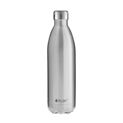 FLSK Trinkflasche STNLS