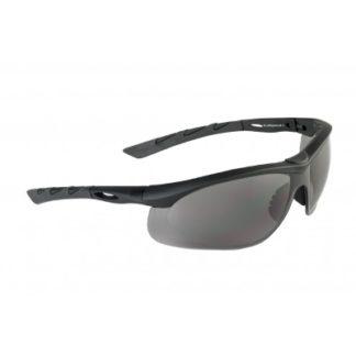 Sonnenbrillen / Schutzbrillen