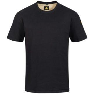 Schnittschutz T-Shirt Coburg