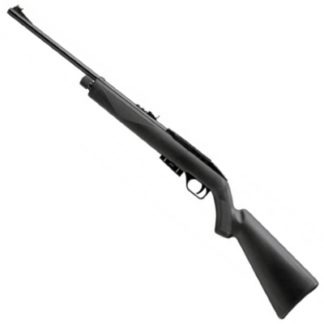 Carabine Crosman Repeatair 1077
